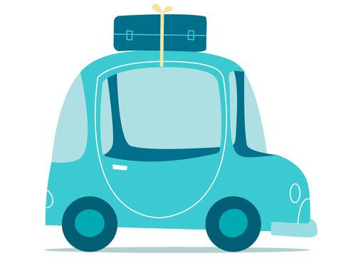 ecole de conduite pas ch re sophia antipolis civ valbonne eur ka auto ecole. Black Bedroom Furniture Sets. Home Design Ideas